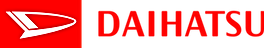 Daihatsu-logo-1997-1280x233.png