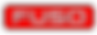 FUSO-logo.png