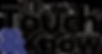 identa-logo.png