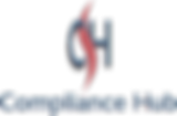CH LOGO NEW VERTICAL.png