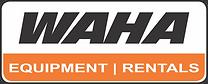 waha logo 2018.png