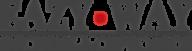 Easy-Way-Logo.png