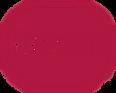 borden-foods-logo-png-transparent.png