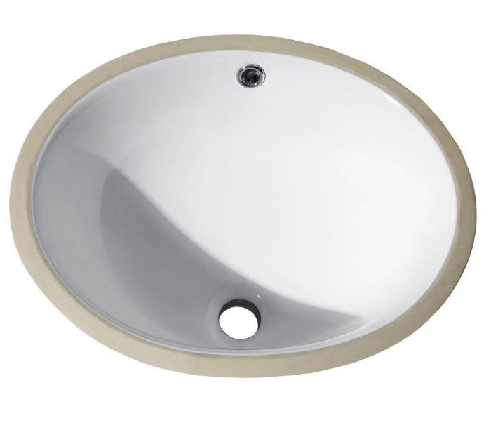 A103 Ceramic Basin