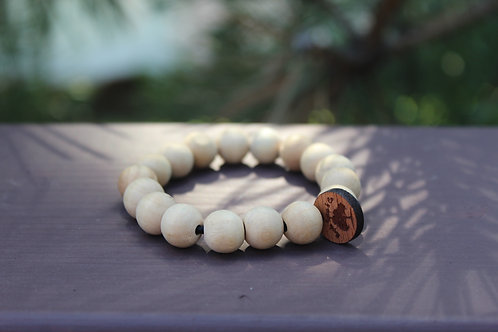 "Classics Collection ""Natural"" Bracelet"
