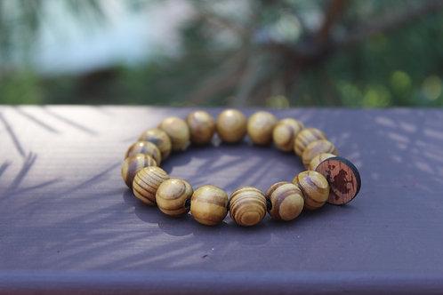 "Classics Collection ""Spiral"" Bracelet"