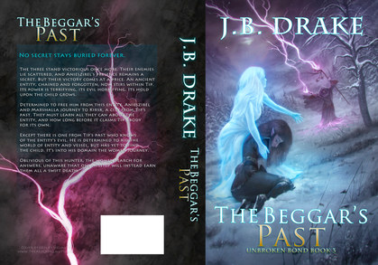 The Beggar's Past