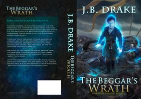 The Beggar's Wrath