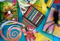art-supplies-2-300x203.jpg