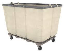 rolling laundry bins.jpg
