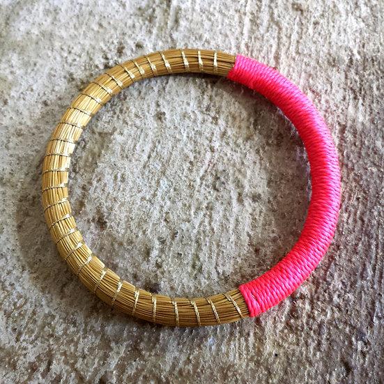 Bracelet 18