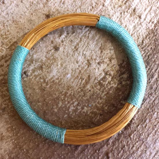 Bracelet 23