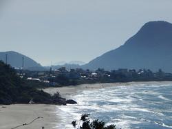 Costa de Dentro e Açores