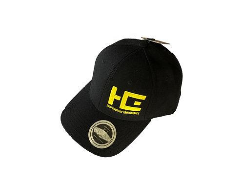 HCE Snapback
