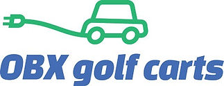 obxgolfcarts-sign-WEB_edited.jpg