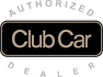 club-car-logo-9052ABFDFB-seeklogo.com.pn