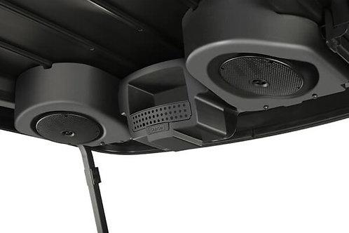 Bluetooth Speakers Onward