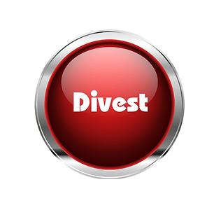 Divest.png