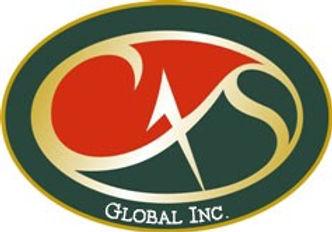 CAS Logo.jpg