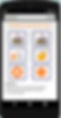 Captura de pantalla 2019-03-03 a la(s) 2