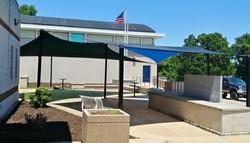 Selvidge Middle School