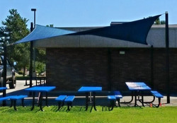 Challenger Learning Center, Ferguson-Florissant SD