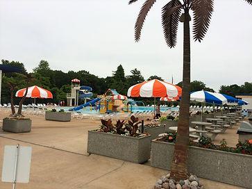 Oak Valley Resort, Pevely, MO
