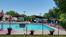 Turtle Creek Pool