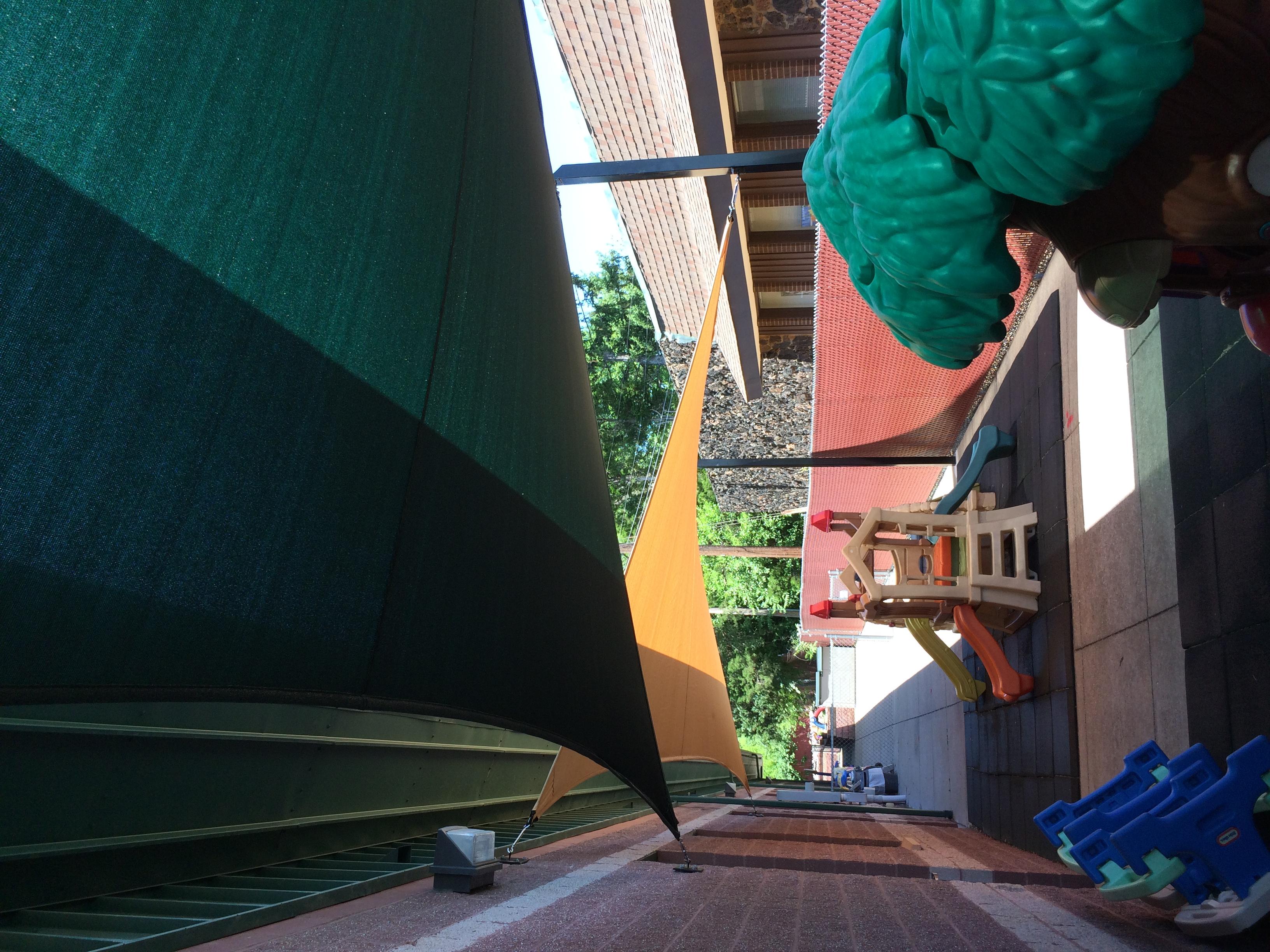 Casa Dia Montessori, Crestwood MO
