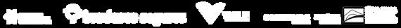 logos_rodapé-02.png
