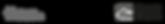 logos_rodapé-01.png