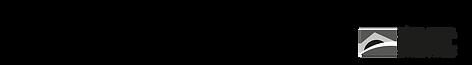logos_rodapé2-09.png