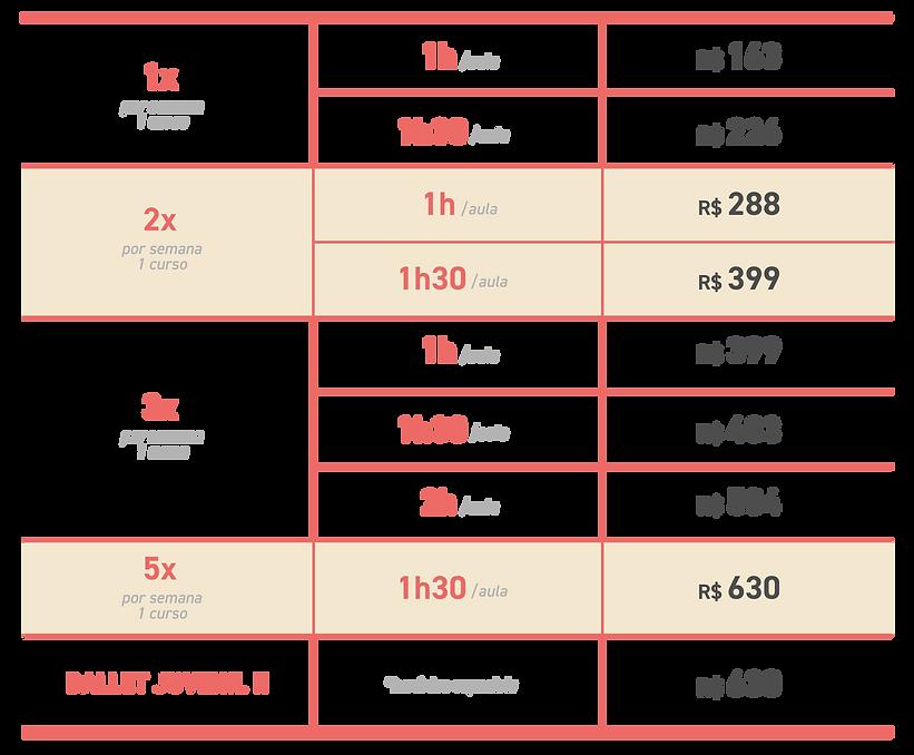 tabela valores_site_atualizada_Prancheta