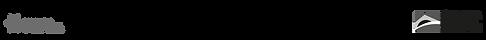 logos_rodapé_Prancheta 1.png