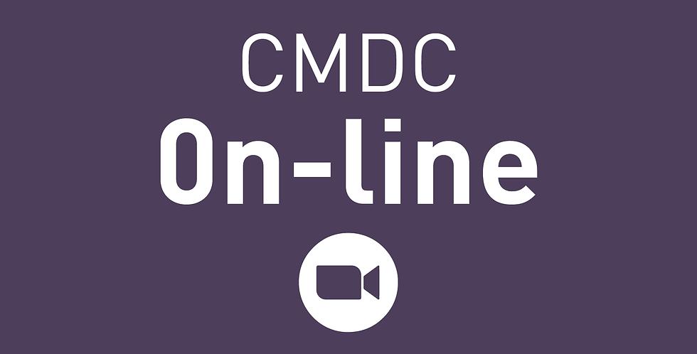 CMDC (on-line)