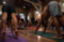 Aulas de Yoga Rj