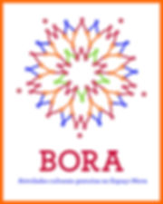 BORA-05.jpg