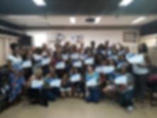 Oficina_Madureira_-_Dezesseis_Produções_