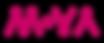 logo MOVA-02_editado.png