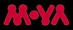logo MOVA-magenta.png