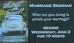 shcc marriage.jpg