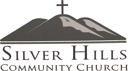 silver hills logo.png