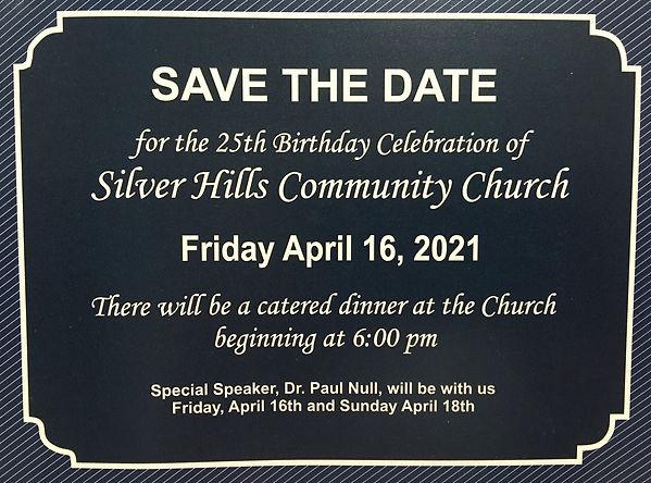 SHCC Save the date.jpg