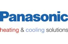 15 PANASONIC H&C 293_200_130_fit.png