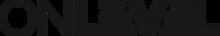 Logo OnLevel_black.png