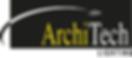 ARCHITECH logo.bmp