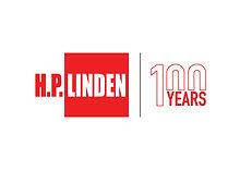 HPL_Logo_100.jpg