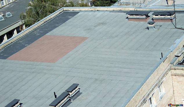 landscape-city-rooftops-flat-roof-5747.j