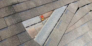 roof-roof-repair-roofer-674668.jpg