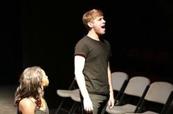 On Broadway Cabaret (2015)